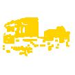 icone-transports